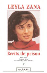 zana-leyla-ecrits-de-prison