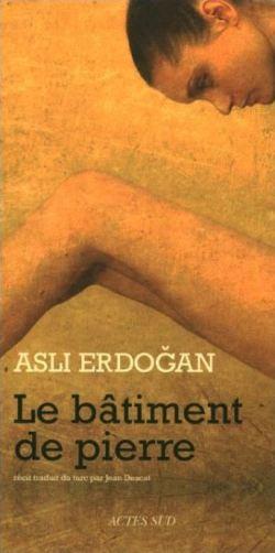livre-le-batiment-de-pierre-asli-erdogan