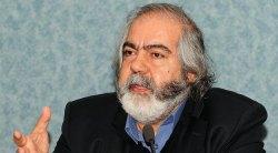 Mehmet-Altan