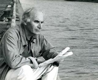 François Maspero