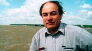 Vladimir Eisner