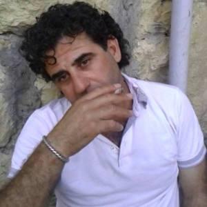 Nasser Bondek